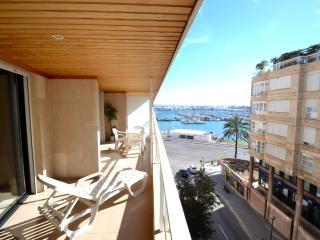 Apartment in Palma de Mallorca, Mallorca 102332, Palma de Majorque