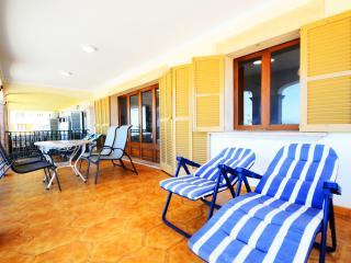 Apartment Arenal, Mallorca 102333, Playa de Palma