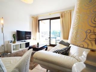 Apartment in Santa Ponça, Mallorca 102338, Santa Ponsa