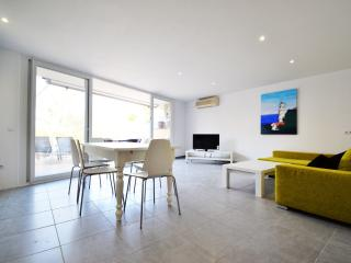 Apartment in Illetes, Mallorca 102343
