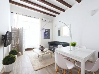 Sant Antoni Love - 012541, Barcelona
