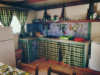 Casa Vacanze, Licata