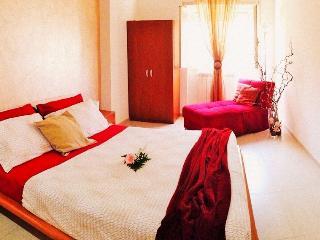 The Sunny Guest House Rome Eur -Quadrifoglio-