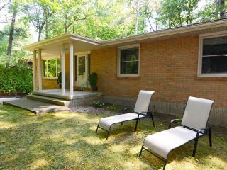 Taylor's Grand Bend Cottage
