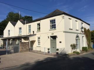Cedars House, Ross-on-Wye