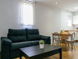 Samsó de Gràcia III apartment in Gracia {#has_lux…