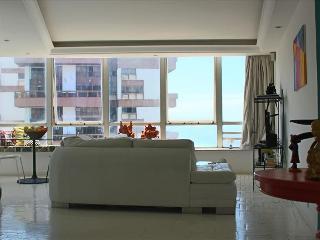 Breathtaking 2br Apartment Barra da Tijuca i03.002, Río de Janeiro
