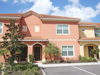 (4PPT89CT73) Holiday Villa with Private Pool!, Kissimmee