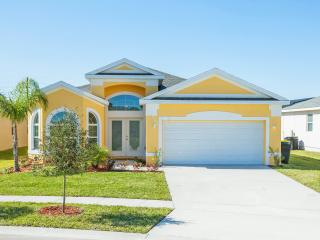 (4CCS47BD66) Beautiful 4BR Vacation Home with private pool!, Kissimmee
