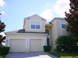 (5WHS77BC87) 5 Bedroom Windsor Hills Home Closest to Orlando Disney Area!, Kissimmee