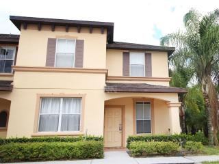 (4ROT27IL01) Amazing 4 bedroom Vacation Holiday Home!, Kissimmee