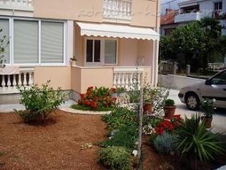 Apartment Katarina Zadar