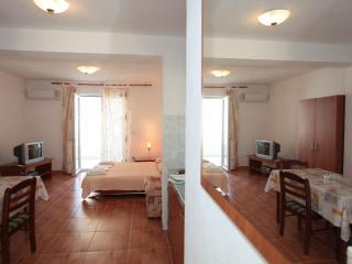 Apartment Antoneta 3***, Makarska