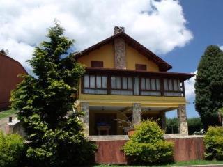 Casa em Monte Verde