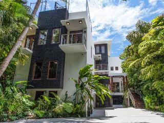 The Baloo - 3 bedrooms + 6 bathrooms, Miami Beach