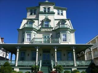 1307 Beach Ave 105651, Cape May