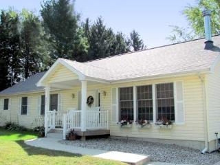 Dale Cottage, South Haven