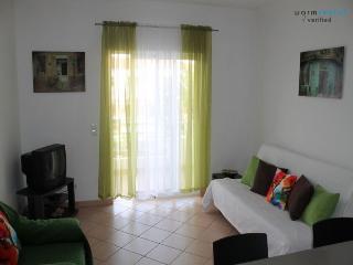 Born Apartment, Albufeira, Algarve, Guia