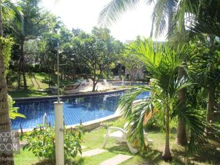 Villas for rent in Hua Hin: V6209