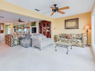 Green Reef Townhomes 4, Destin