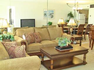 Islander Condominium 1-0407, Fort Walton Beach