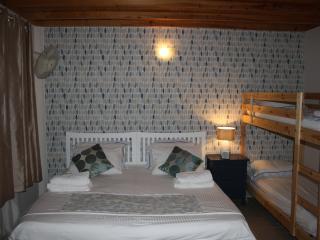 Casa dos Sonhos - Bluebell Studio Apartment, Moncarapacho