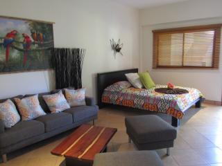 Apartamentos de 2 dormitorios de lujo Paradizio, Playas del Coco