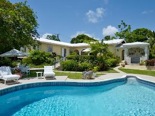 Casa Bella - Barbados, Holetown