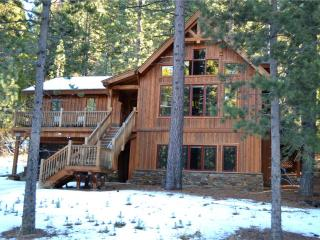 1527 Pebble Beach Drive, South Lake Tahoe