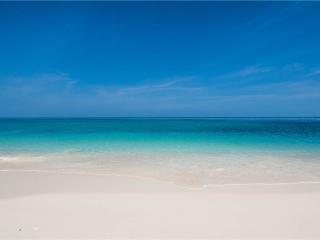 Island Pines #35, Grand Cayman