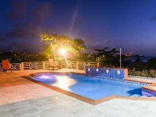 Villa Del Sol, Castries