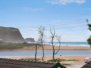 FICUS UNIT  Close to beach, Avoca Beach