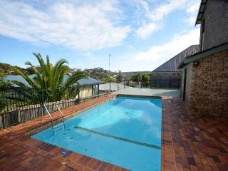 AVOCA RIDGE 6 - Pool, Avoca Beach