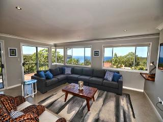SHEARWATER - Executive Style, Macmasters Beach