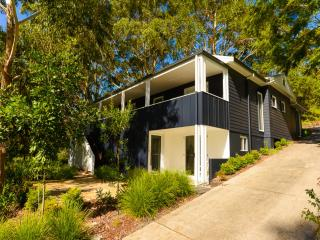 MACKAREN'S LODGE - CHIC, Macmasters Beach