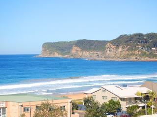 SEA BREEZE - Fabulous Views, Terrigal