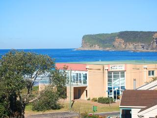 AVOCA HAVEN Close to beach, Terrigal