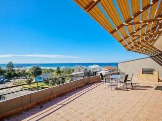 TERRACES 8 - Great Deck, Avoca Beach