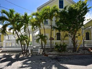 Claude Monet Suite - Artsy Old Town Studio Close To Everything, Cayo Hueso (Key West)