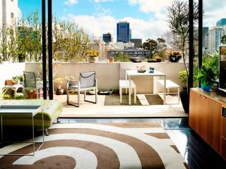 SURRY HILLS OASIS - Contemporary Hotels, Sídney