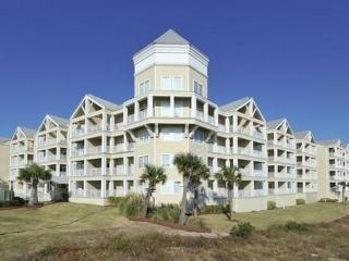 Grand Caribbean 117-NEW YEARS SPECIAL  $332.90-Aqua Vacations, Orange Beach