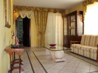 Appartamento per 4 persone in Villa i Melograni, Ciampino