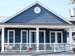 708 9th Street-  Brand NEW Beach Block, Ocean City