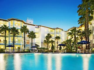 Wyndham Cypress Palms - Orlando, Florida 1BR Suite, Kissimmee