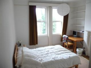 Large bright dbl rm w-hampstead-1, Londres