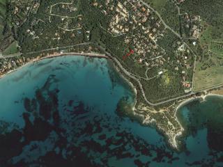 Villa indipendente 130mq -  6 posti letto, Capitana
