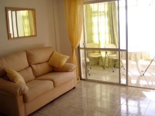 Studio Apartment - La Bougainvillea, Los Boliches, Fuengirola