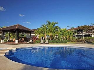 Lago de Palma Real 240 at Hacienda Pinilla, Area de Conservacion Guanacaste