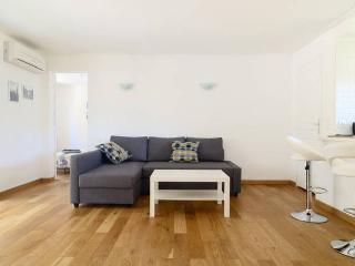 Appartement T3 / MARSEILLE / PROCHE MER et CALANQUES/CALME/PIN et CIGALES