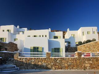 Villas Harma Mykonos C Super Luxury, Mykonos Town